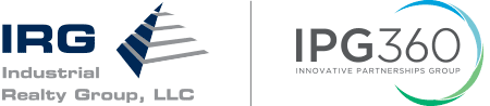 what_be_logo